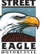 Street Eagle Motorcycle Rentals