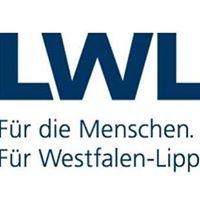 LWL- Klinik Lengerich