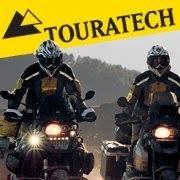 Niedereschach - Touratech