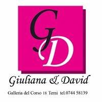 Galleria Da.Co