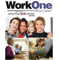WorkOne West Central