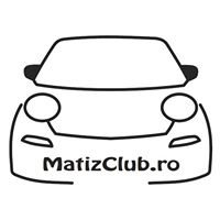 MatizClub.ro