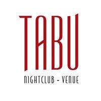 TABU Nightclub & Venue