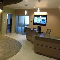 Valencia Collaborative Design Center
