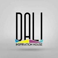 Dali Inspiration House
