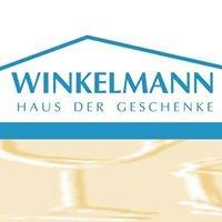 Winkelmann  -   Haus der Geschenke