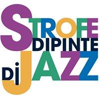 Strofe Dipinte di Jazz