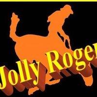 Jolly Roger Birreria Music Bar