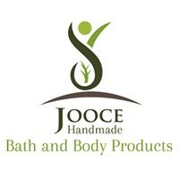 Jooce Bath and Body