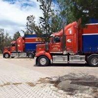 K S Easter Pty Ltd - Brisbane
