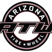 Arizona Tire and Wheel