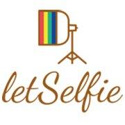 Let'Selfie