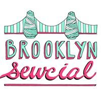 Brooklyn Sewcial