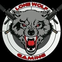 LWG Lasertag