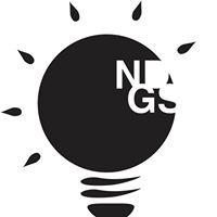 North Dakota Governor's Schools