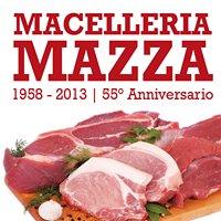 Macelleria Mazza