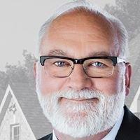 Remax Seniors Real Estate Specialist - Casey Whitworth