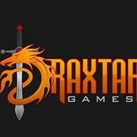 Draxtar Games