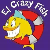 El Crazy Fish