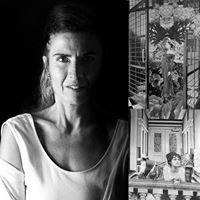 Centro Studi Storico Artistici della Dottoressa Liletta Fornasari