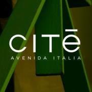 Cité Italia