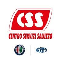 CSS • Centro Servizi Saluzzo