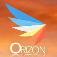 Orizon - VSA Student Council 2014-15