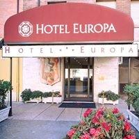 Hotel Europa Modena