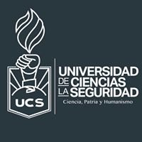 UCS Universidad de Ciencias de la Seguridad