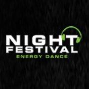 Night Festival