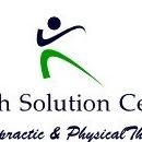 Health Solution Centers