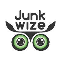 Junkwize