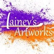 Lainey's Artworks