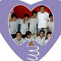 Asociación Niños del Sur (Ansur)-I bambini del Sud associazione
