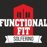 FunctionalFit Solferino