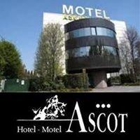 Motel Ascot