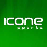 Icone Sports