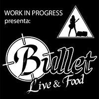 Bullet Live & Food