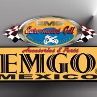 Emgo Mexico