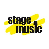 Stage Music