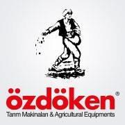 Özdöken Agriculture