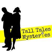 Tall Tales Mysteries