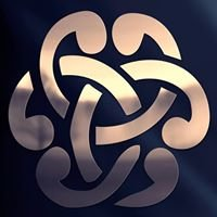 Alchemy Project-USA