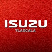 Isuzu Tlaxcala