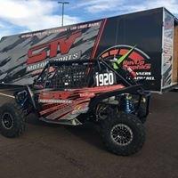 STV Motorsports
