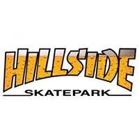 Hillside Skatepark