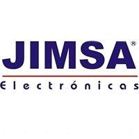 JIMSA Electrónicas