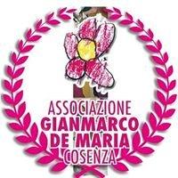 Associazione Gianmarco De Maria