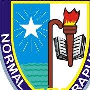 Normal Irapuato (ENOI)