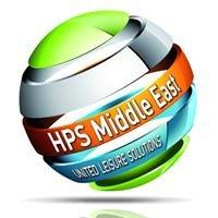HPS Middle East LLC